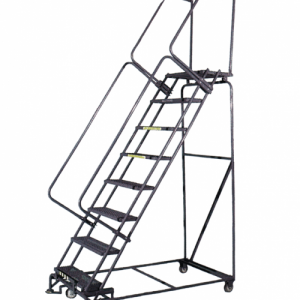 M2000 Rolling Safety Ladder