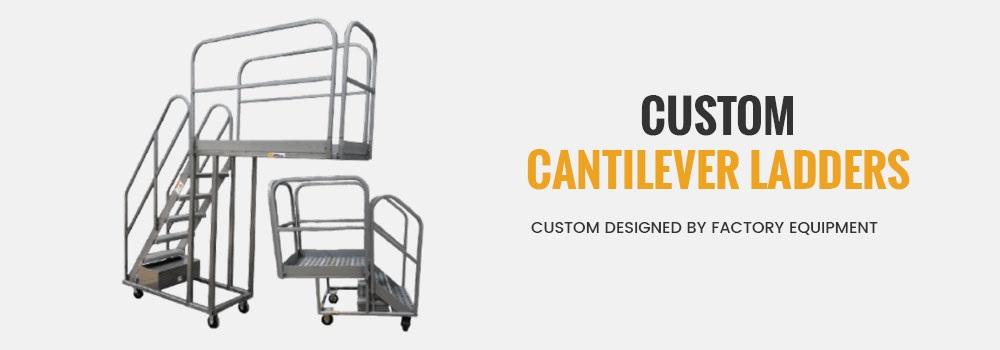 custom-cantilever-ladders-1