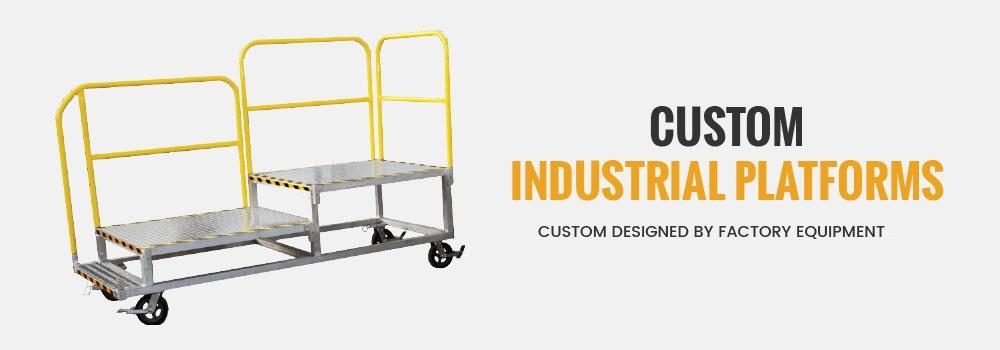 custom-platforms-1