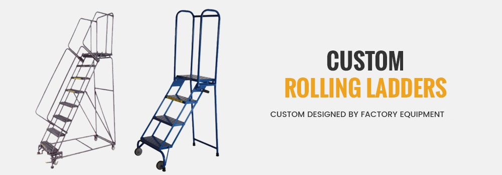 custom-rolling-ladders-1