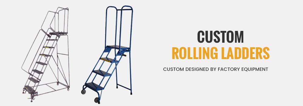 custom-rolling-ladders-2