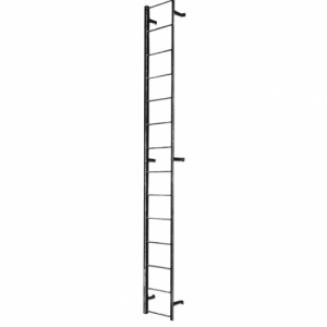 Cotterman Fixed Ladder M Series