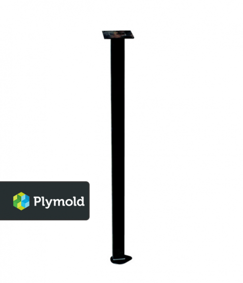 Plymold – Table Supports
