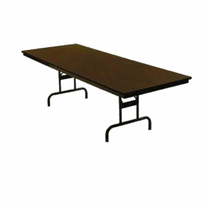 Adjustable General Use Table