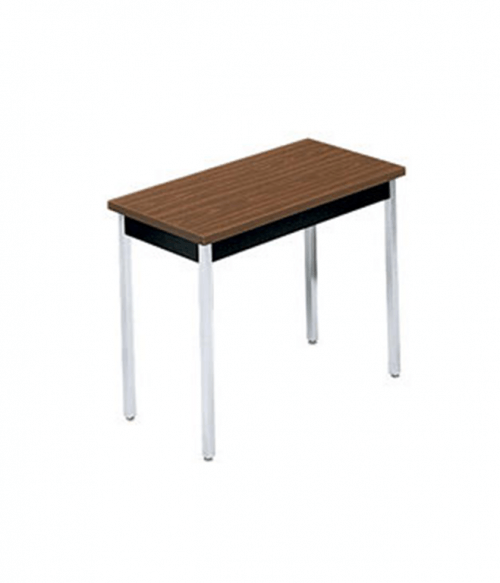 120 Series General Use Table
