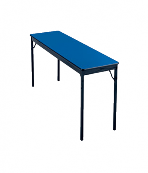 Training Room Table Classic Series