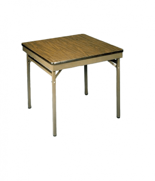Multi Purpose Table Safari Series