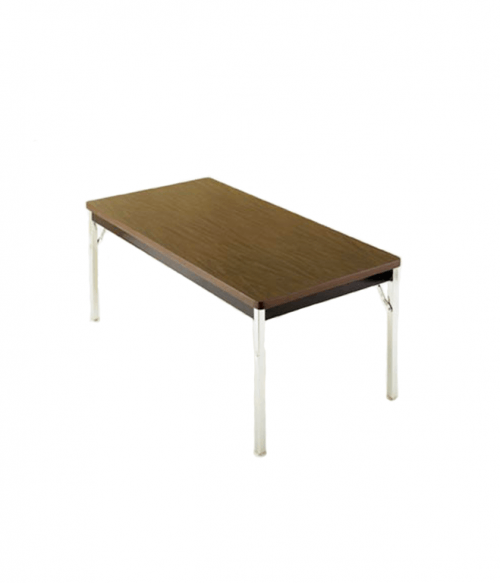 Multi Purpose Table Regency Series