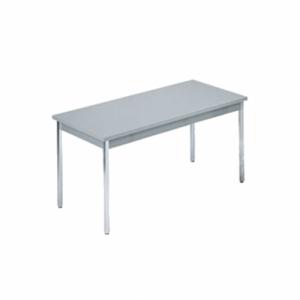 Heavy Duty Folding Table 700 Series