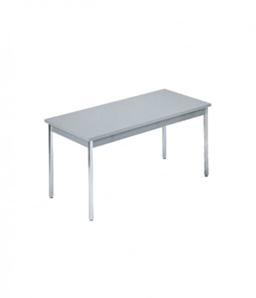Heavy Duty Folding Table 700 Series