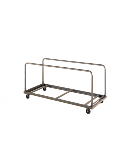 Table Truck Rectangular