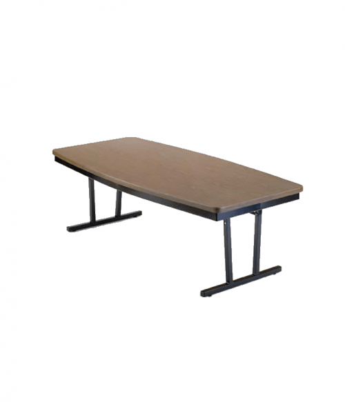 Conference Table ECT Series