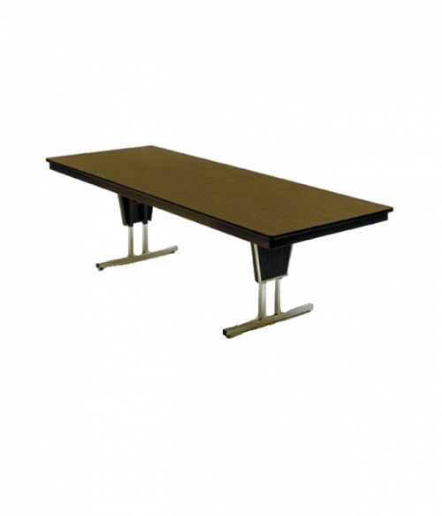 Conference Tables Galaxy Series