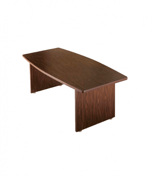 Conference Table American Series