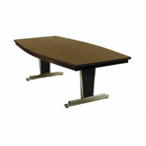 Conference Table Director Series