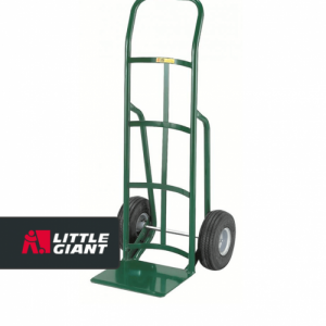 12 Deep Reinforced Nose Truck – Continuous Handle