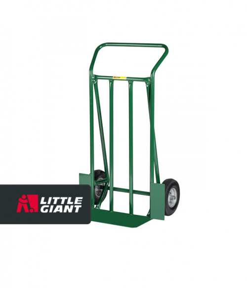 Super-Sized Hand Truck