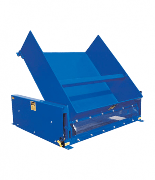 Vestil Ground Tilter