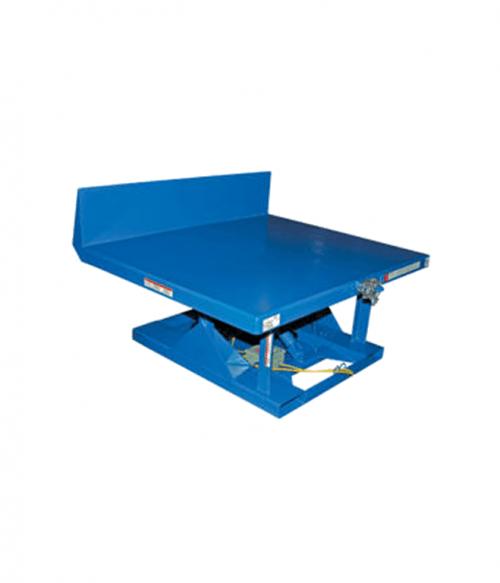 Vestil Effciency Master Tilt Tables