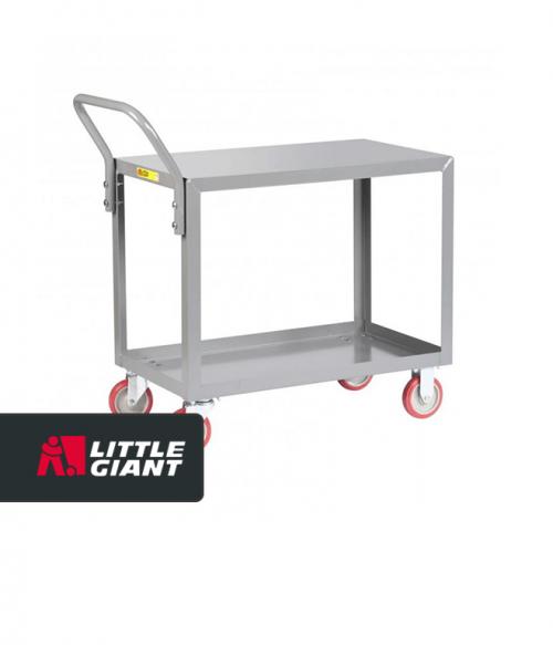 Service Cart