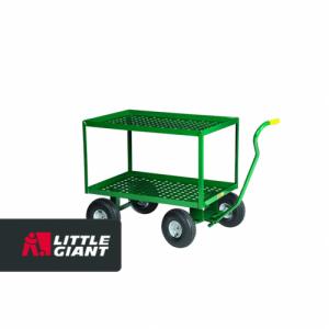 Trucks & Carts
