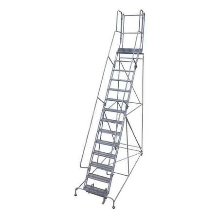 1050 besides Dual Access Mobile Work Platforms moreover Setup as well Photos Of American Idol Contestant together with Suspendedwork. on safety work platforms