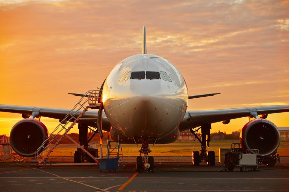 aircraft-service