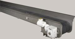 12060 Horizontal Conveyor