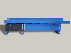2300 Horizontal Motion Conveyor