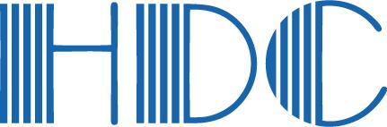 HDC Tech